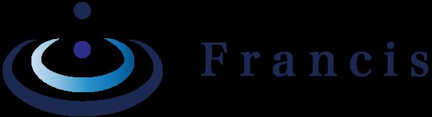 株式会社フランシス